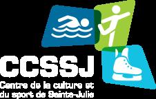 Arena CCSSJ Logo